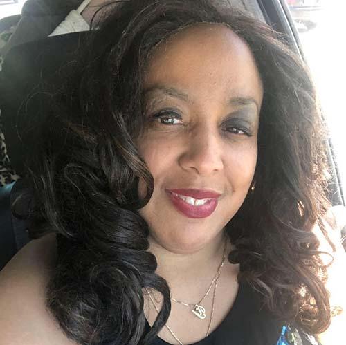 Yolonda Rochelle